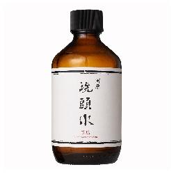 Yuan Soap 阿原肥皂 頭髮系列-苦瓜洗頭水 Momoridca Shampoo-Temperate