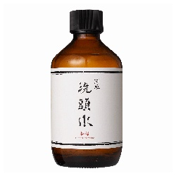 Yuan Soap 阿原肥皂 頭髮系列-檸檬洗頭水 Lemon Shampoo – Deep Penetrating