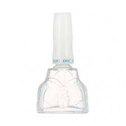 指甲油稀釋液 Solvent