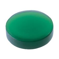 La SINCIA 芯希雅 芯希雅系列-潔淨舒緩美容皂