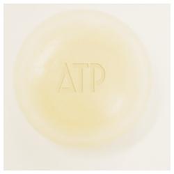 ATP柔敏美容皂