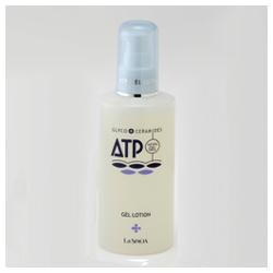 La SINCIA 芯希雅 ATP敏感肌系列-ATP凝露化妝水