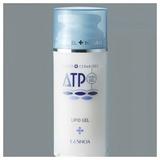 ATP活膚凝露