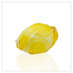 Bronnley 御香坊 檸檬柑橘系列-檸檬皂 Lemon Soap