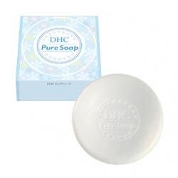 純欖蘆薈皂 Pure Soap