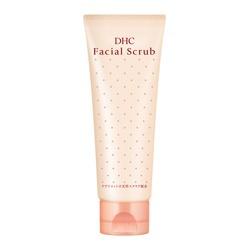 天然圓粒磨砂膏 Facial Scrub