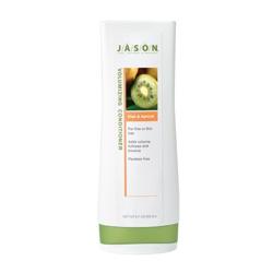 JASON 潤髮-奇異果杏桃豐盈潤髮乳 Kiwi & Apricot Volumizing Conditioner