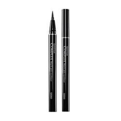 VOV COMPLEX電眼妝系列-魔力電眼眼線筆