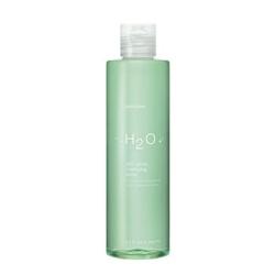 ~H2O+ 水貝爾 化妝水-抗痘清爽化妝水 Anti-Acne Clarifying Toner