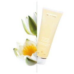 Darphin 朵法 洗顏-清新水蓮潔面膠 CLEANSING FOAM GEL WITH WATER LILY