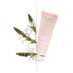 有機馬鞭草潔面乳 CLEANSING MILKY EMULSION WITH VERBENA