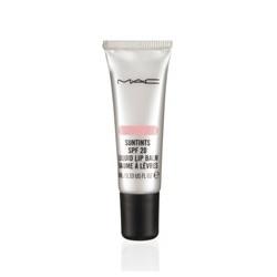 隔離潤色護唇膏SPF20 Liquid Lip Balm