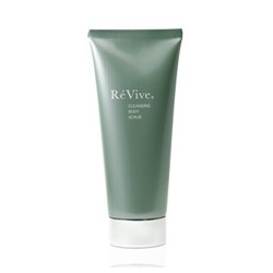ReVive 麗膚再生 身體去角質-極淨身體去角質 Cleansing Body Scrub
