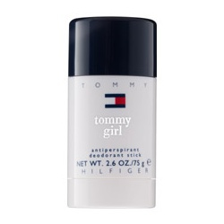 Tommy Girl 止汗體香膏 Tommy Girl Antiperspirant Deodorant Stick