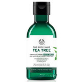 茶樹淨膚沐浴膠 Tea Tree Body Wash