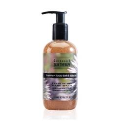 Bronnley 御香坊 手部清潔-水芹黃瓜洗手乳 GardenerS Skin Therapy Exfoliating Hand Wash