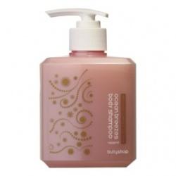 海洋微風香浴乳 Ocean Breezes Body Shampoo