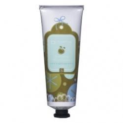 butyshop  美體塑身-滋潤護手霜(乳油木果) Nourishing Hand Cream (Shea Butter)