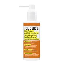 GoodSkin Labs 其他-高效豐盈養髮精華 FOLIDENSETM HIGH POTENCY ANTI-HAIR LOSS SERUM