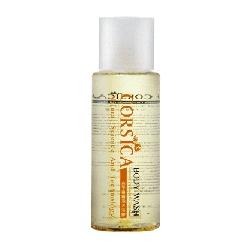 CORSICA 科皙佳 身體保養-白千層精油沐浴膠 Melaleuca Leucadendra Oil Shower Gel