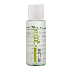 CORSICA 科皙佳 身體保養-迷迭香精油沐浴膠 Rosemary Essential Oil Shower Gel