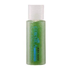CORSICA 科皙佳 身體保養-去角質沐浴膠 Scrub Shower Gel