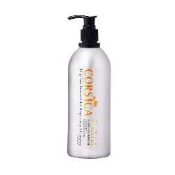 CORSICA 科皙佳 身體保養-有機永久花修復洗髮精 Organic Immortelle Repairing Shampoo(Refreshing/Nourishing )