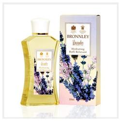Bronnley 御香坊 薰衣草系列-薰衣草泡澡沐浴精 Lavender Hydrating Bath Relaxant