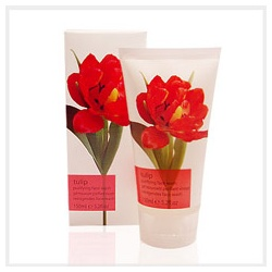 Bronnley 御香坊 鬱金香系列-鬱金香洗面乳 Tulip Purifying Face Wash