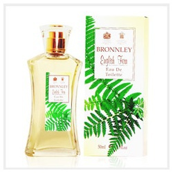 羊齒香水 English Fern Eau de Toilette