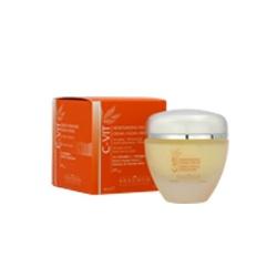 SesDerma 賽斯黛瑪 乳霜-C-VIT美白皙凝霜 C-VIT Moisturizing Facial Cream