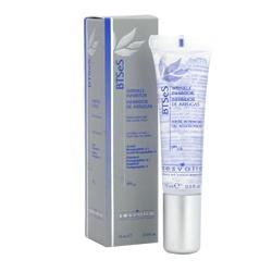 抗皺彈力素 BTSeS Wrinkle Inhibitor
