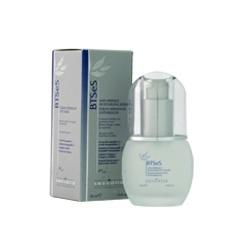 抗皺保濕精華凝露 BTSeS Anti-wrinkle Moisturizing Serum