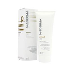 修護乳霜 Primuvit Cream