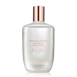 SEAN JOHN 吹牛老爹 女性香氛-Unforgivable Woman Eau Fraiche 限量版淡香水 Unforgivable Woman Eau Fraiche