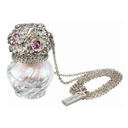 特殊彩妝產品-璀鑽晶粉鍊 JILL STUART CRYSTAL DIAMOND POWDER