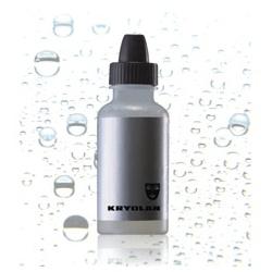 KRYOLAN 歌劇魅影 特殊彩妝-防水透明魔法液
