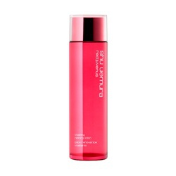 紅の活妍肌精化妝水(清爽/滋潤型) red:juvenus vitalizing refining lotion