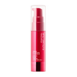 紅の活妍肌精眼部精華 red:juvenus vitalizing line-reducing eye essence
