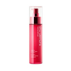 紅の活妍肌精乳液 red:juvenus vitalizing retexturizing emulsion