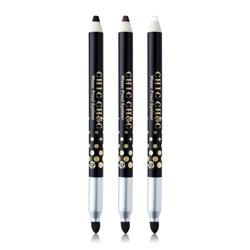 電眼防水眼線筆
