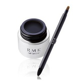 經典眼線膠 Ingenious Gel Eyeliner