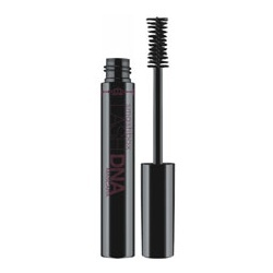 迷情睫毛膏 Lash DNA Mascara