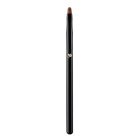LANCOME 蘭蔻 工具-時尚眼線刷 Liner Brush