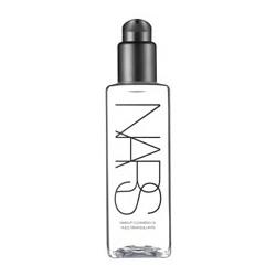 NARS 清潔/保養-雙效潔顏油