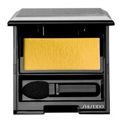 SHISEIDO 資生堂-專櫃 時尚色繪彩妝系列-時尚色繪尚質眼影 Luminizing Satin Eye Color