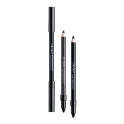 SHISEIDO 資生堂-專櫃 眼線-時尚色繪尚質眼線筆 Smoothing Eyeliner Pencil