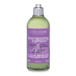 L'OCCITANE 歐舒丹 洗髮-草本舒緩洗髮乳 Soothing Shampoo