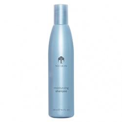 Nu Skin 如新 髮絲保養-如絲洗髮乳(滋潤型) Nu Skin&reg moisturizing shampoo