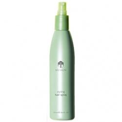Nu Skin 如新 髮絲保養-如絲修護造型噴霧 Nu Skin&reg Styling Hair Spray